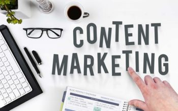 Jak wybrać agencję content marketingową?