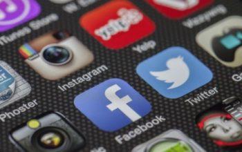 Jak przeprowadzić kampanię na Facebook'u?
