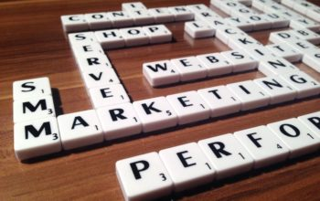 Zainwestuj we własny content marketing. Warto!
