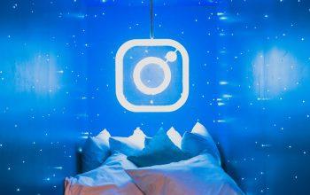 Prowadzenie kampanii promocyjnej na Instagramie