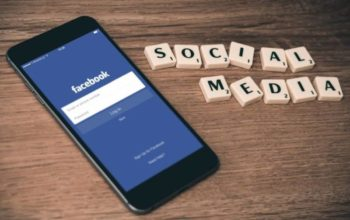 Na czym polega praca w social mediach?