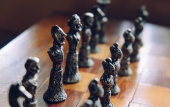 Jakie elementy powinna zawierać strategia marketingowa?