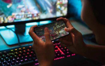 Marketing szeptany w promocji gier