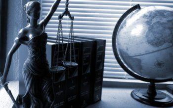 Marketing szeptany w branży prawniczej