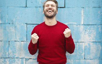 Wypisz, wymaluj sukces. Jak dbać o pozytywny wizerunek firmy?