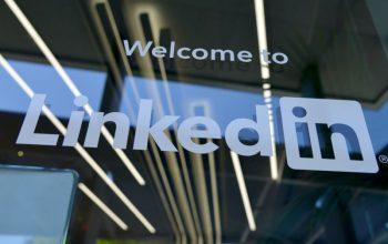 Potencjał LinkedIn w budowaniu wizerunku online